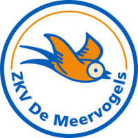 Gezocht: Trainer / coach Meervogels A1 (m/v)