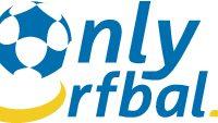 OnlyKorfbal.nl wordt bidonsponsor van de A1