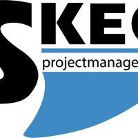 Nieuwe sponsor: Skeg BV