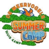 Meervogels Summer Camp !!